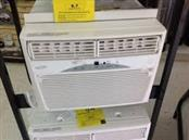 CROSLEY Air Conditioner CAE12ESR-R410A